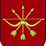 Микрозаймы Козьмодемьянск