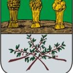 Микрозаймы Краснослободск