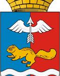 Микрозаймы Краснотурьинск