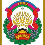 Микрозаймы Крымск