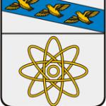 Микрозаймы Курчатов