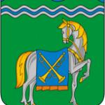 Микрозаймы Курганинск