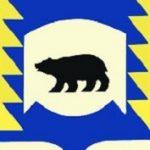 Микрозаймы Медвежьегорск