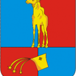 Микрозаймы Мончегорск