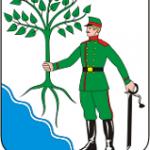 Микрозаймы Новокубанск