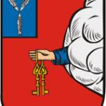 Микрозаймы Петровск