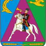 Микрозаймы Приморско-Ахтарск