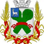 Микрозаймы Пугачев