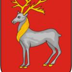 Микрозаймы Ростов