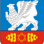 Микрозаймы Саянск
