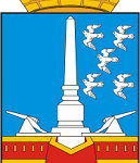 Микрозаймы Славянск-на-Кубани
