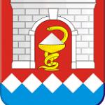 Микрозаймы Соль-Илецк