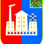 Микрозаймы Спасск-Дальний
