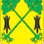 Микрозаймы Тюкалинск