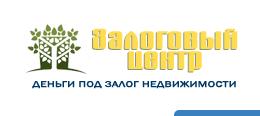 Микрозаймы Тульский Залоговый Центр «Podzalog71.ru» отзывы личный кабинет