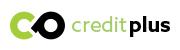 Микрозаймы CreditPlus отзывы личный кабинет
