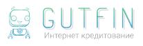 Микрозаймы Gutfin отзывы личный кабинет