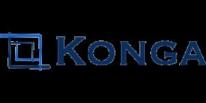Микрозаймы Konga отзывы личный кабинет