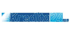 Микрозаймы Kredito24.ru отзывы личный кабинет