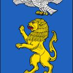 Микрозаймы Белгород