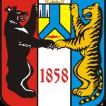 Микрозаймы Хабаровск