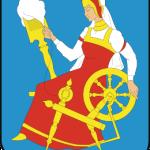 Микрозаймы Иваново