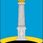 Микрозаймы Ульяновск