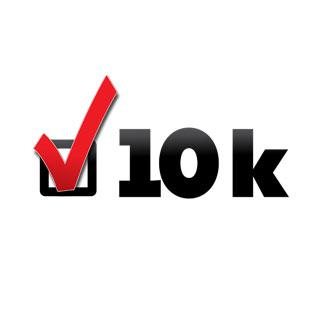 Микрозаймы до 10000