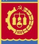 Микрозаймы Дзержинск