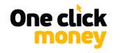 Микрозаймы One Click Money отзывы личный кабинет
