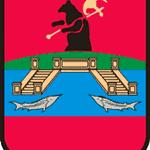 Микрозаймы Рыбинск