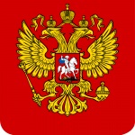 Микрозаймы Вся Россия
