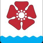 Микрозаймы Северодвинск