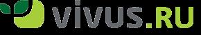 Микрозаймы Vivus отзывы личный кабинет