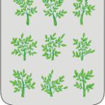Микрозаймы Богородицк