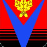Микрозаймы Борисоглебск