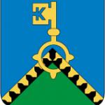 Микрозаймы Качканар