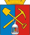 Микрозаймы Киселевск