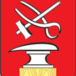 Микрозаймы Кузнецк