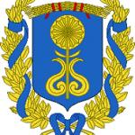 Микрозаймы Мариинск