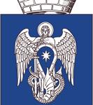 Микрозаймы Михайловка