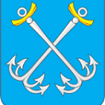 Микрозаймы Моршанск