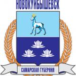 Микрозаймы Новокуйбышевск