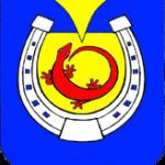 Микрозаймы Омутнинск