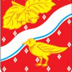 Микрозаймы Орехово-Зуево