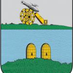 Микрозаймы Рославль