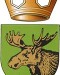 Микрозаймы Славск