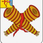 Микрозаймы Слободской