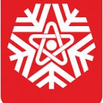 Микрозаймы Снежинск