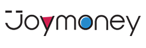 Микрозаймы JoyMoney отзывы личный кабинет